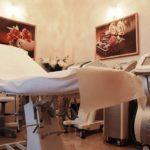 galeria salonu kosmetycznego